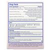 Boiron, Cyclease® 更年期健康支持速溶片,原味,60 片装