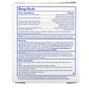 Boiron, Optique1, Eye Irritation Relief, 10 Doses, 0.013 fl oz Each