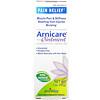Boiron, Arnicare 軟膏,緩解疼痛,無氣味,1 盎司(30 克)
