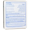 Boiron, オプティック(Optique)1, 眼の炎症の軽減に, 20回分,各0.013液量オンス (Discontinued Item)