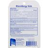 Boiron, Kids, RhinAllergy, Allergy Relief, 3 Tubes, 80 Quick-Dissolving Pellets Each