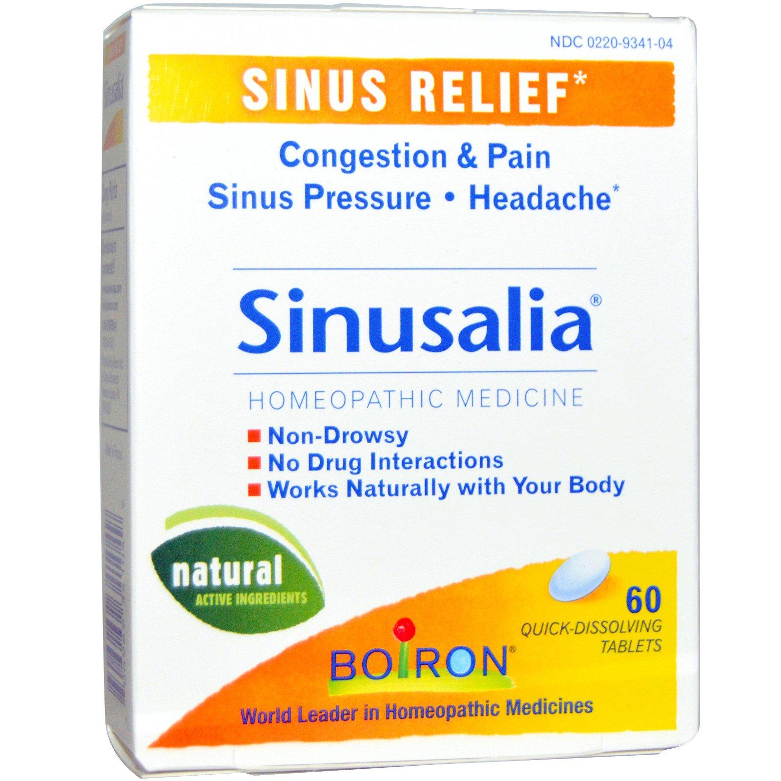 Инструкция t com sinus 300