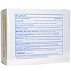 Boiron, オシロコシナム(Oscillococcinum), インフルエンザ様の症状に, 30回分, 各0.04オンス