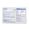 Boiron, Oscillococcinum, 6 Dosis, 0.04 oz cada una