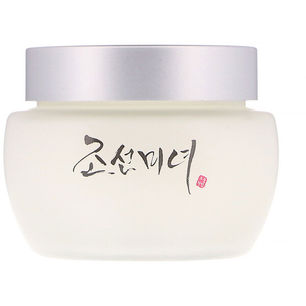 Beauty of Joseon, Revitalize Sleeping Mask, 80 ml