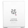 Beauty of Joseon, Dynasty Cream, 1.69 fl oz (50 ml)
