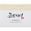 Beauty of Joseon, очищающий бальзам, придающий сияния, 80г