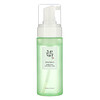 Beauty of Joseon, Bubble Toner, Green Plum + AHA, 5.07 fl oz (150 ml)