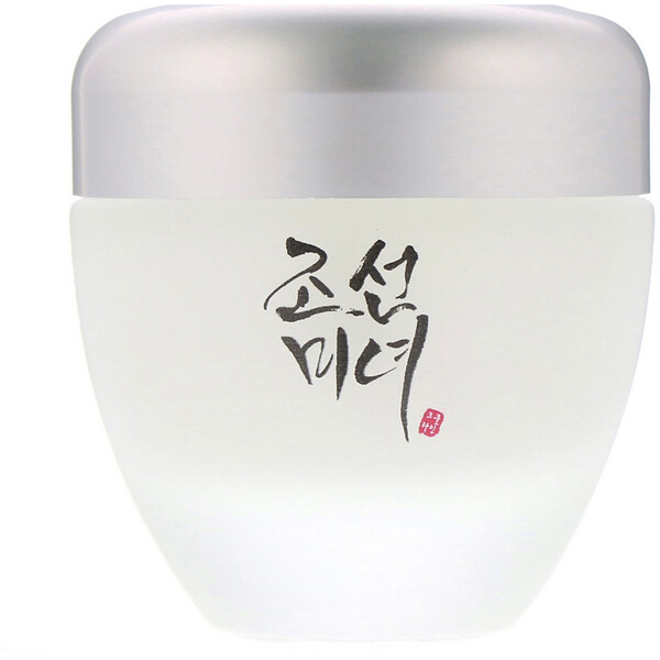 Dynasty Cream, 50 ml