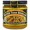 Better Than Bouillon, Roasted Chicken Base, Premium, 8 oz (227 g)