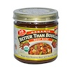 Better Than Bouillon, Organic Beef Base, 8 oz (227 g)