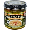 Better Than Bouillon, Vegetarian, No Chicken Base, 8 oz (227 g)