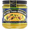 Better Than Bouillon, Roasted Chicken Base, Reduced Sodium, 8 oz (227 g)