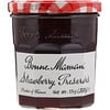 Bonne Maman, Strawberry Preserves, 13 oz (370 g)