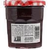 Bonne Maman, Strawberry Preserves, 13 oz (370 g)