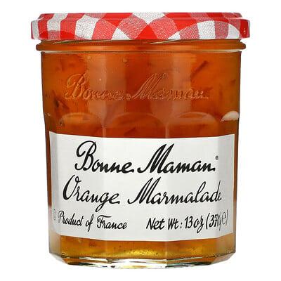 Купить Bonne Maman Orange Marmalade, 13 oz (370 g)