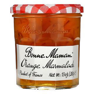 Bonne Maman, Orange Marmalade, 13 oz (370 g)