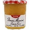 Bonne Maman, Lemon Curd, 12.7 oz (360 g)