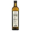 Bionaturae, Organic Extra Virgin Olive Oil, 25.4 fl oz (750 ml)