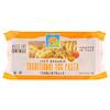Bionaturae, 100% Organic Traditional Egg Pasta, Tagliatelle, 8.8 oz (250 g)