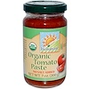 Bionaturae, Organic Tomato Paste, 7 oz (200 g) (Discontinued Item)