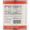 Bionaturae, オーガニック ダイストマト, 28.2 オンス (800 g)