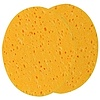 AnneMarie Borlind, Cosmetic Sponge, 2 Sponges