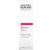 AnneMarie Borlind, ZZ Sensitive, Strengthening Facial Gel, 5.07 fl oz (150 ml)