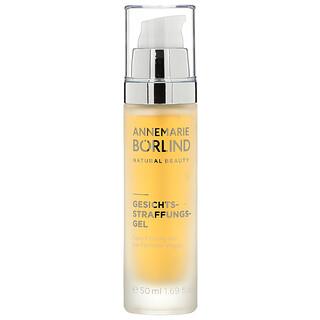 AnneMarie Borlind, Face-Firming Gel, 1.69 fl oz (50 ml)