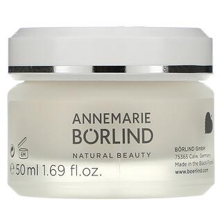 AnneMarie Borlind, Combination Skin, Normalizing Night Cream, 1.69 fl oz (50 ml)