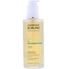 AnneMarie Borlind, LL Regeneration, Revitalizing Blossom Dew Gel, 5.07 fl oz (150 ml)