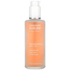 AnneMarie Borlind, Rose Dew, Facial Toner, 5.07 fl oz (150 ml)