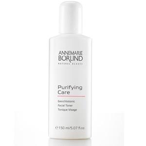 АннМари Борлинд, Purifying Care, Facial Toner, 5.07 fl oz (150 ml) отзывы