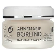 AnneMarie Borlind, 玫瑰晚霜,1.69 盎司(50 毫升)