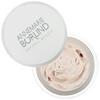 AnneMarie Borlind, Hydro Stimulant, Day Cream, Rose Dew, 1.69 fl oz (50 ml)