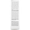 AnneMarie Borlind, Skin Whitening Fluid, 1.69 fl oz (50 ml)