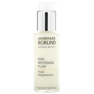 AnneMarie Borlind, 肌肤美化液,1.69 液量盎司(50 毫升)