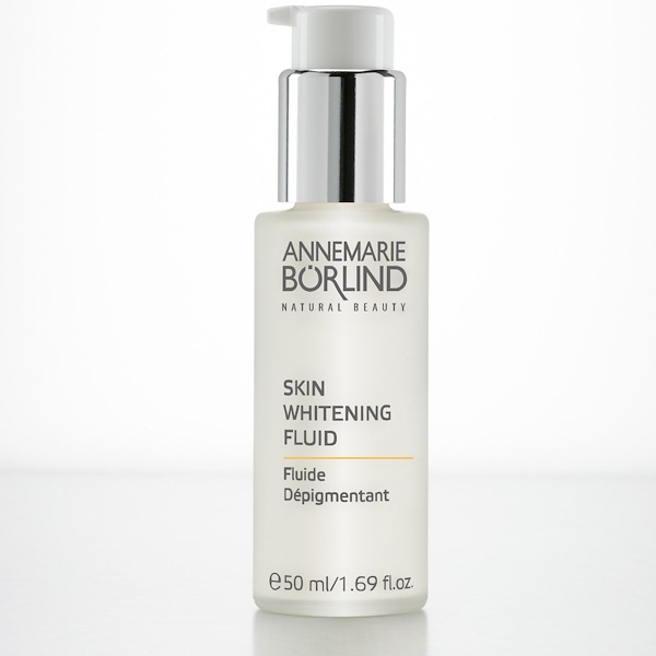 AnneMarie Borlind, 피부 미백 액, 50ml(1.69fl oz)