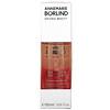 AnneMarie Borlind, Rose Blossom Vital Care, 1.69 fl oz (50 ml)