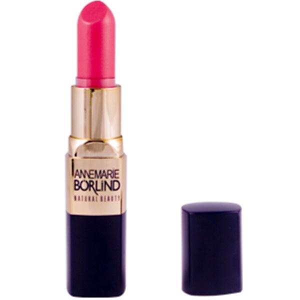 AnneMarie Borlind, Lip Color, 47 Apricot (Discontinued Item)