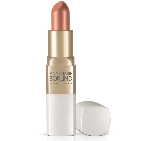 AnneMarie Borlind, Lip Color, Raisin Cream 50, .15 oz (4.4 g) (Discontinued Item)