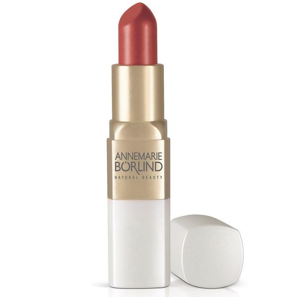 AnneMarie Borlind, Lip Color, Coral Reef 53, 0.15 oz (4.4 g) (Discontinued Item)