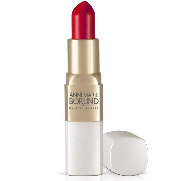 AnneMarie Borlind, Lip Color, Celebrity Red 54, .15 oz (4.4 g) (Discontinued Item)