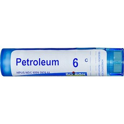 Керосин, 6C, прибл. 80 гранул