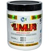 BPI Sports, 1.M.R, Ultra Concentrated Pre-Workout Powder, Lemon-Lime, 224 g (Discontinued Item)