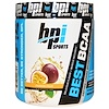 BPI Sports, Best BCAA, Passion Fruit, 10.58 oz (300 g)