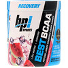 BPI Sports, Best BCAA, Watermelon Ice、10.58 オンス(300 g)