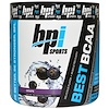 BPI Sports, Best BCAA, Grape, Single Serving Trial, 2.46 oz (70 g)