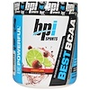 BPI Sports, Best BCAA, Cherry Lime, 10.58 أونصة (300 غ)