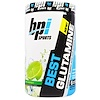 BPI Sports, Best Glutamine. Essential Amino Acid, Lime Sherbet, 14.1 oz (400 g)